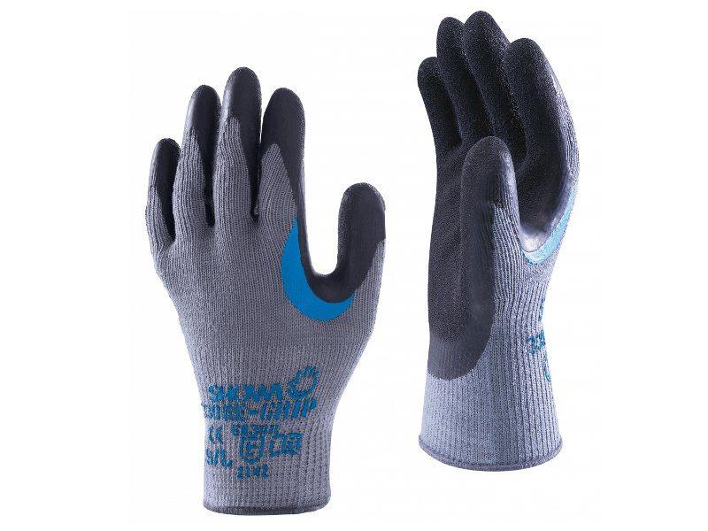 Handschoen Showa Re-Grip